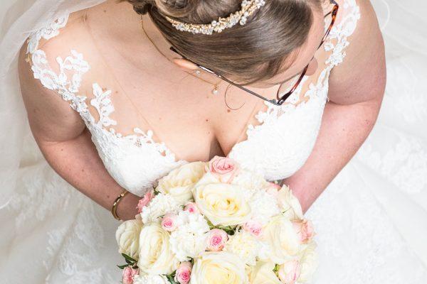eschmann vincent photogaphie photographe mariage alsace strasbourg-5