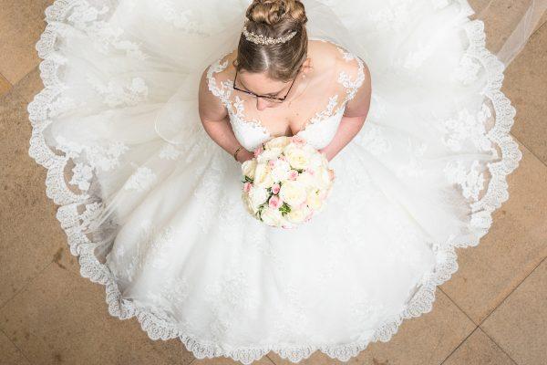 eschmann vincent photogaphie photographe mariage alsace strasbourg-6