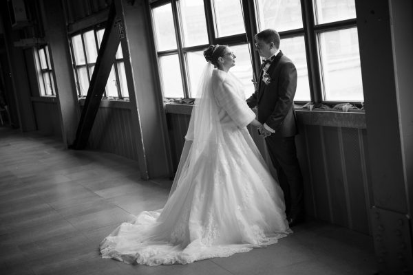 eschmann vincent photogaphie photographe mariage alsace strasbourg-7