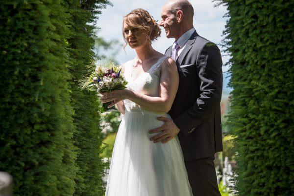 eschmann vincent photogaphie photographe mariage alsace strasbourg-9