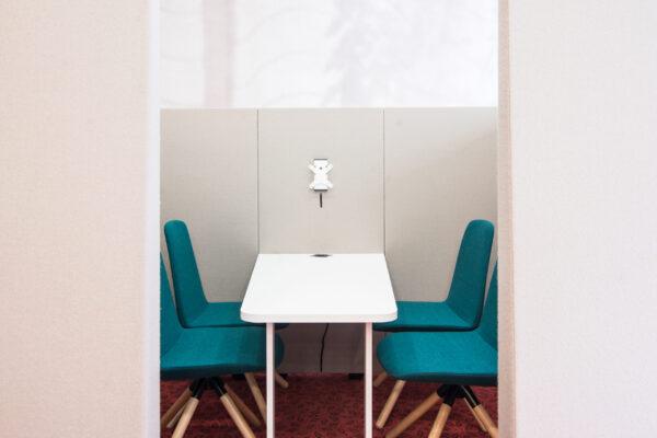 EVstudio Vincent eschmann photogrphe architecture publicitaire entreprise-2