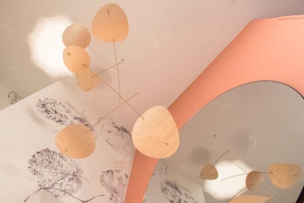 EVstudio Vincent eschmann photogrphe architecture publicitaire entreprise-21