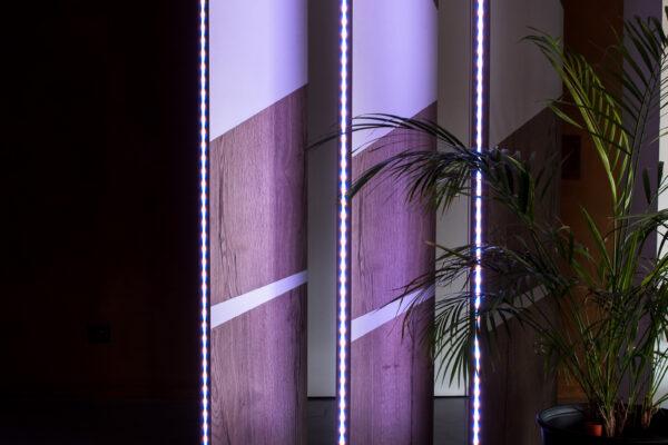 EVstudio Vincent eschmann photogrphe architecture publicitaire entreprise-27
