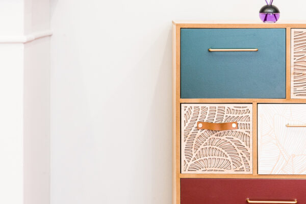 EVstudio Vincent eschmann photogrphe architecture publicitaire entreprise-3