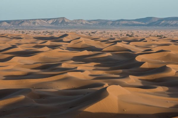 EVstudio Vincent Eschmann photographe maroc-6